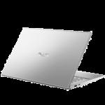 ASUS Vivobook 14 X420