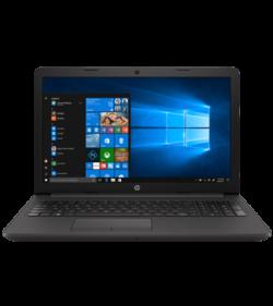 HP 250 G7 i5 1TB