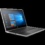 HP ProBook x360 440 G1 i7 8GB