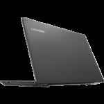 Lenovo V130 i3 256GB