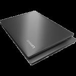 Lenovo V130 i5 512GB