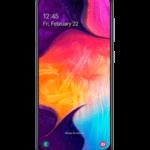 Samsung Galaxy A50 DS EE