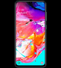 Samsung Galaxy A70 DS