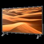 Smart TV 4K 50 LG 50UM75