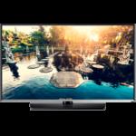 """Smart TV Samsung 49"""" – 49HE690"""