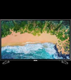"Smart TV 4K 65"" Samsung NU6025"