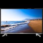 Smart TV Schneider LD49-SCE68SK