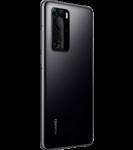 Huawei P40 Pro DS 5G