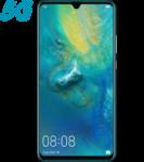 Huawei Mate 20 X 5G Ready Dual SIM