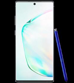 Samsung Galaxy Note10+ 512GB