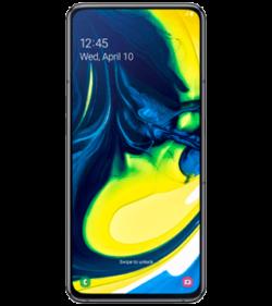Samsung Galaxy A80 DS