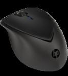 Rato HP Comfort Grip Sem Fios