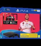 Playstation 4 1TB Pro + FIFA 20