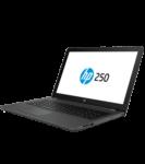 HP 250 G7 i3 4GB