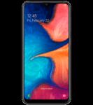 Samsung Galaxy A20e DS