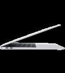 Apple Macbook Air 13 128GB