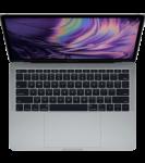 MacBook Pro 13 128GB