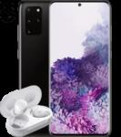Samsung Galaxy S20+ 128GB 5G