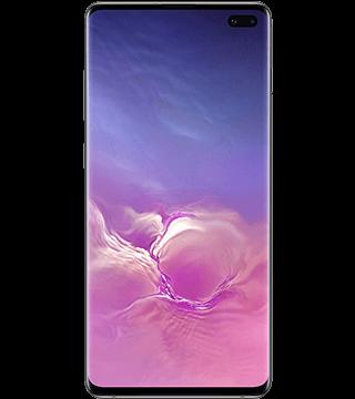 Samsung Galaxy S10+ 128GB Dual SIM