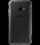 Samsung Galaxy XCover 4s EE 32GB
