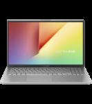 Asus Vivobook F512 i7 12+512 2G W10H