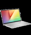 ASUS VivoBook 15 X512UF