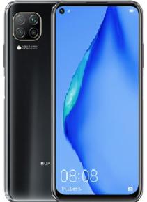 Huawei P40 Lite DS