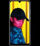 Huawei P Smart 2019 Dual SIM