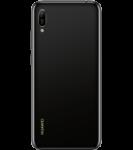 Huawei Y6 2019 Dual SIM
