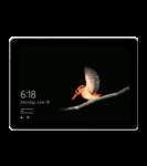 Microsoft Surface GO 8/256GB LTE