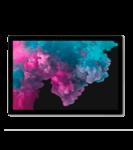 Microsoft Surface Pro 6 i5 8/128GB