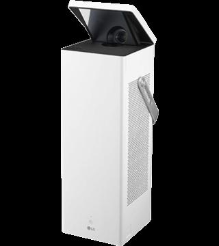 Projector LG HU80KSW
