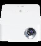 Projector LG PH30JG