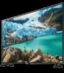 "Smart TV 4K 43"" Samsung UE43RU7025"