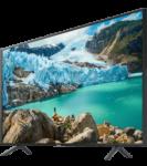 """Smart TV 4K Samsung 50"""" UERU7105"""