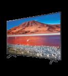 "Smart TV 4K 43"" Samsung UE43RU7105"