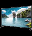 """Smart TV Silver 4K 65"""""""