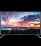 """Smart TV Silver HD Ready 40"""""""