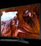 "Smart TV 4K 50"" Samsung UE50RU7405"