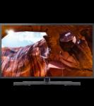 "Smart TV 4K 55"" Samsung UE55RU7405"