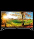 """Smart TV Silver HD Ready 32"""""""