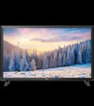"""TV Pro LG 32"""" 32LV340C"""