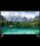 """TV Pro LG 43"""" 43LV340C"""