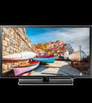 """TV Samsung FHD 48"""" HE470"""
