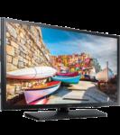 """TV Samsung 32"""" 32HE460"""