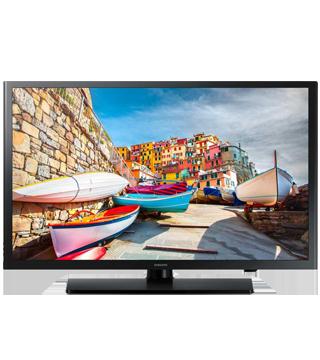"""TV Samsung 40"""" 40HE460"""