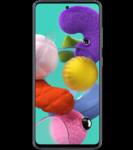 Samsung Galaxy A51 DS