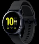 Samsung Galaxy Watch Active2 44 mm