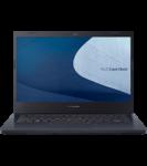 Asus Expertbook P2451 i5 8+256 W10P