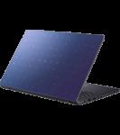 Asus Laptop E410MA N4020 4+64 W10H